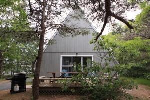 Quail cottage1
